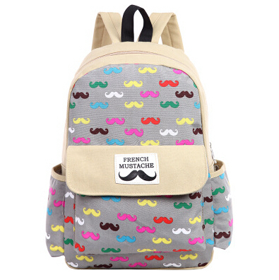 Girls Backpacks For Middle School