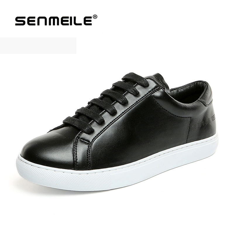 Star of the same paragraph 2016 latest fashion low-cut running shoes Black/White Two Solid colors 856(China (Mainland))