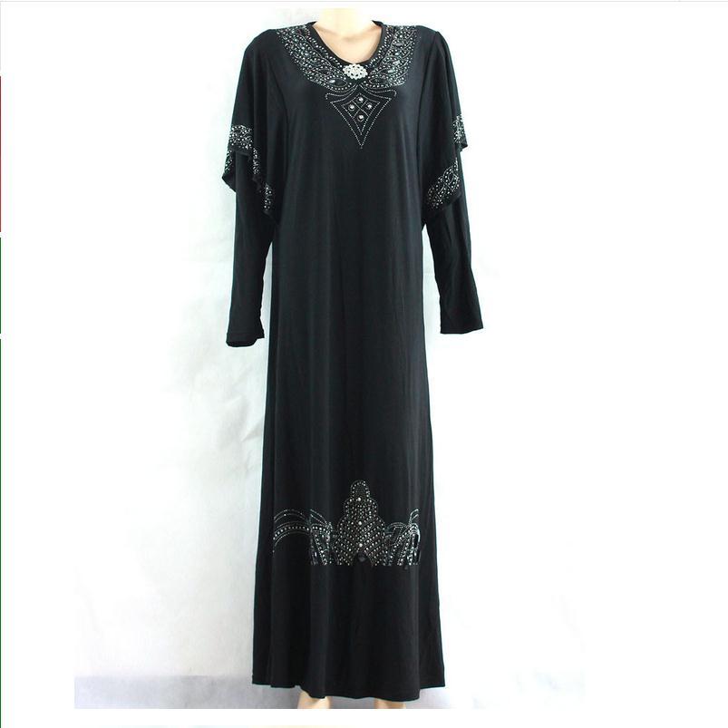 abaya hitambeli murah abaya hitam lots from china abaya