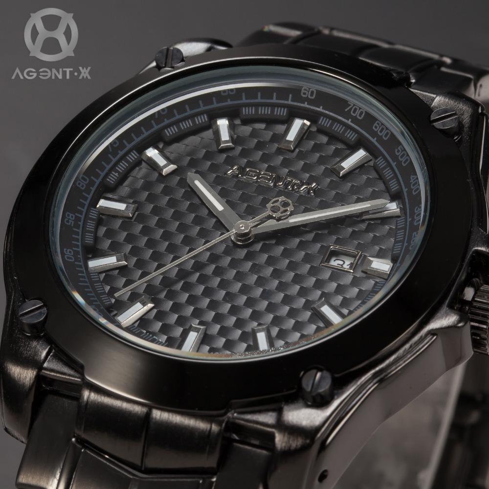 AGENTX Relogio /agx076 agentx reloje agx073