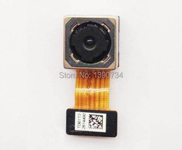 Original JIAYU G5 Rear Back Camera Module Flex Cable For JIAYU G5 Mobile Phone Replacement Parts Free shipping
