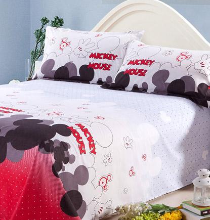 Постельные принадлежности ,  4 ,  постельные принадлежности 4 queen size