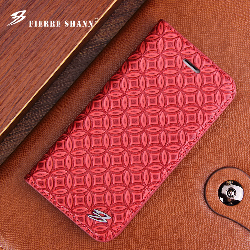 Luxury brand Case for iPhone 7 6 6s for iPhone 7 6 6s Plus Chinese style Geunine Leather Cover Protective Mobile Phone Bag case(China (Mainland))