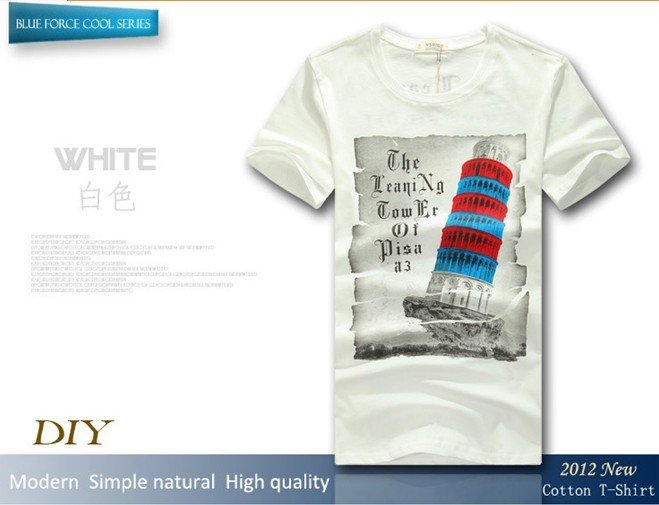 Free shipping wholesale supply of 2013 new men 39 s short for T shirt printing supplies wholesale