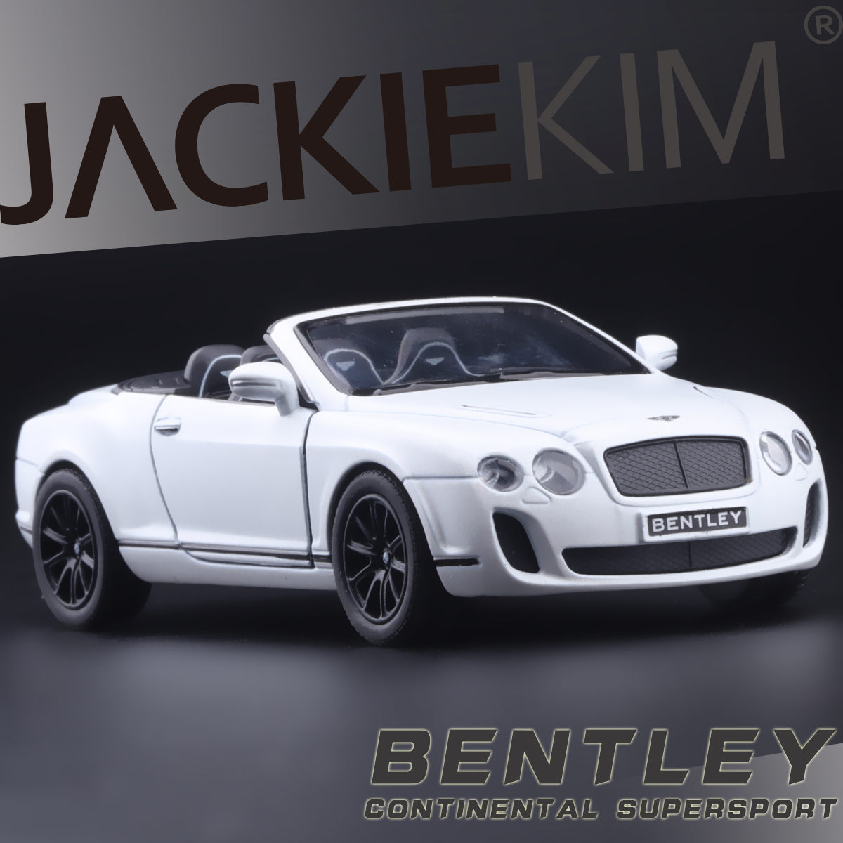Bentley Convertible Price: Popular Bentley Sport Car-Buy Cheap Bentley Sport Car Lots