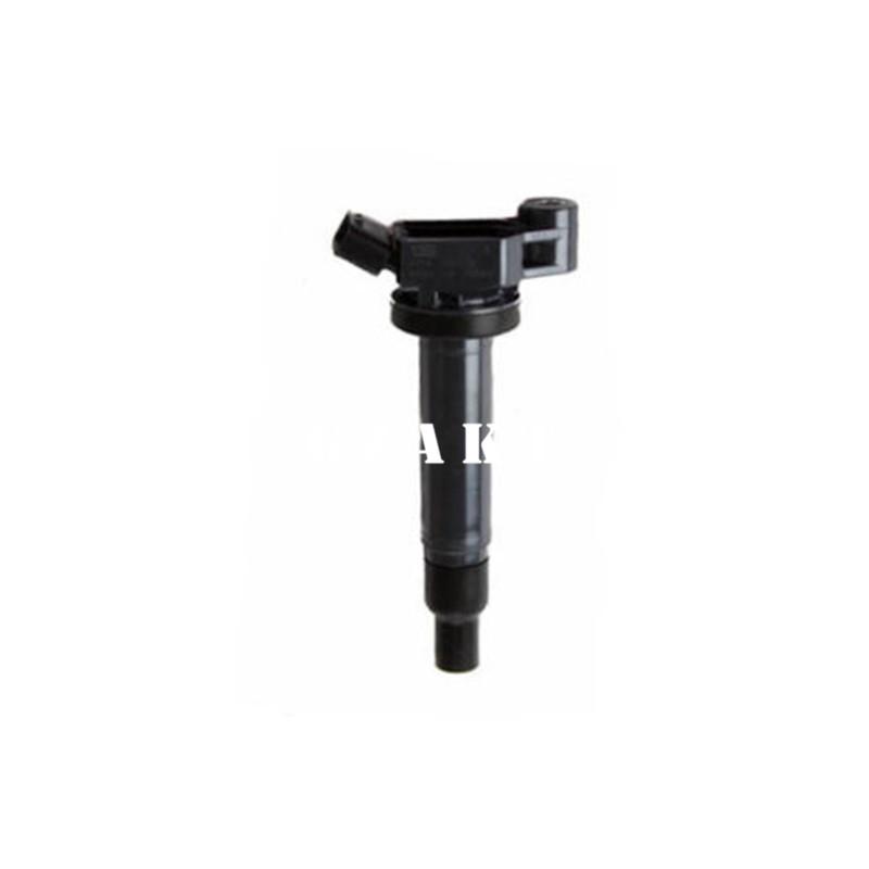 Brand New Ignition Coil ASSY For TOYOTA CAMRY ACV30,31,MCV30 LEXUS MCU3*,GSU35 Part No.:9091902234 90919-02234