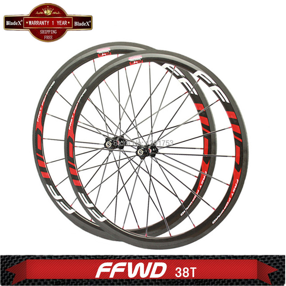 Wheel Size Bicycle Bicycle Wheels;road Carbon