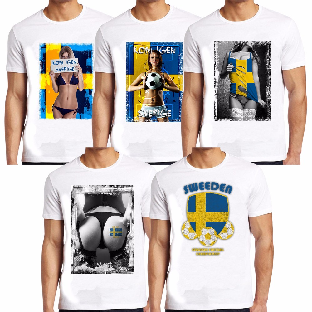 Swedish clothing brands online