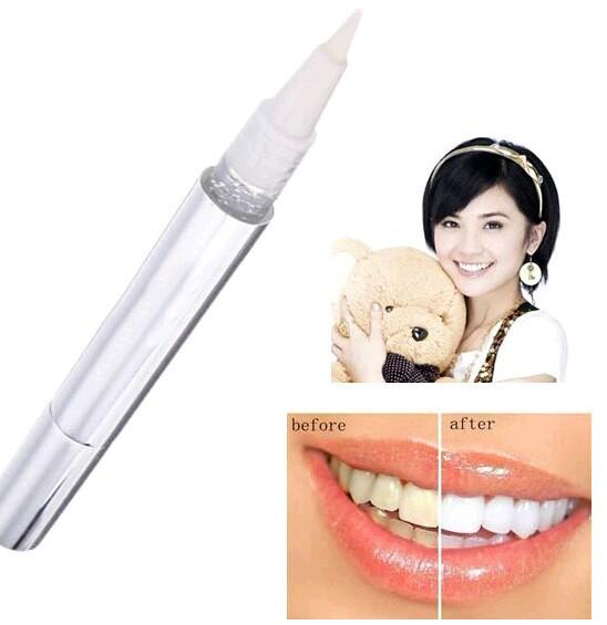 Средство для отбеливания зубов DD ( 452 клей активатор для ремонта шин done deal dd 0365