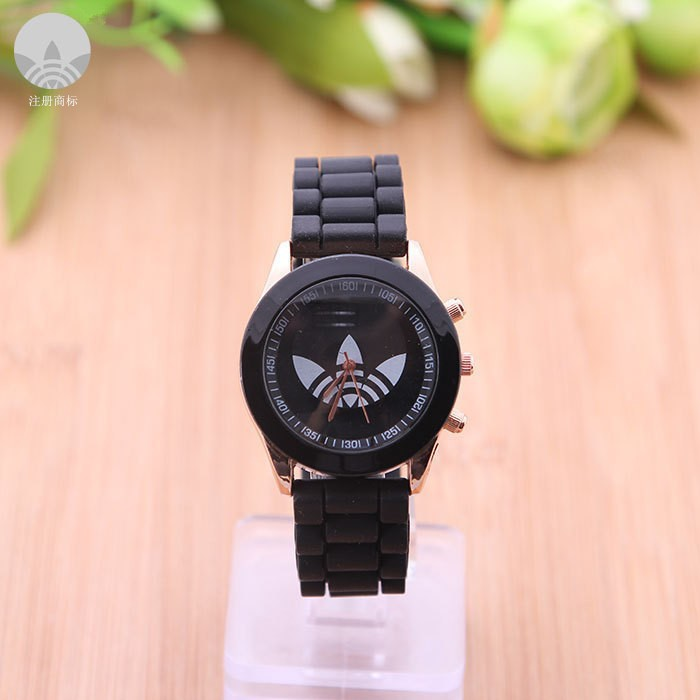 Спортивные часы Adidas, лучшие часы для спорта, наручные
