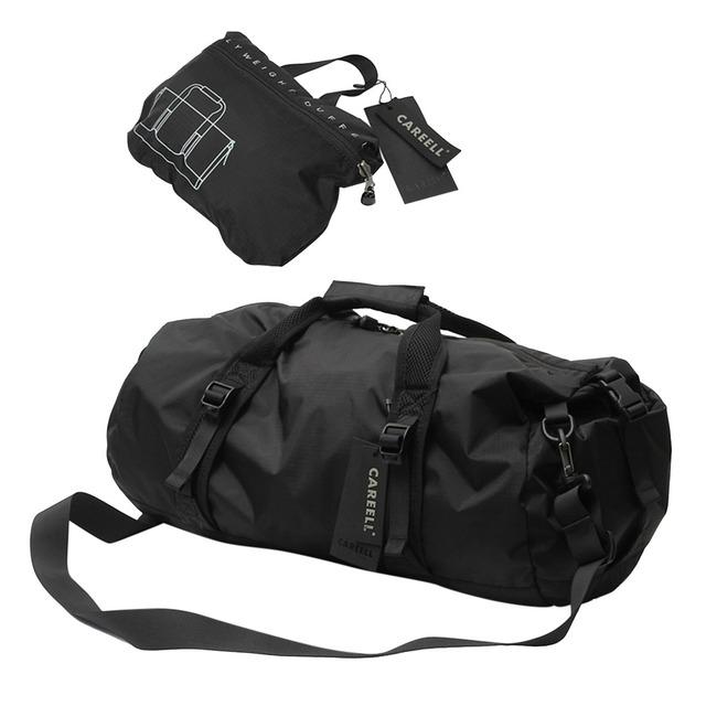 Складной легкий спортивный инвентарь водонепроницаемый ткань оксфорд дорожная сумка ...