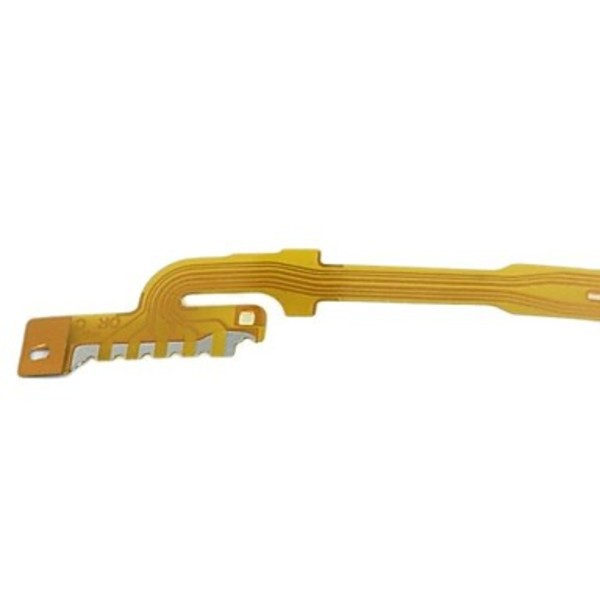 Dreamstar Shutter Flex Cable for canon A410 A420 A430 A450 A460 A470(China (Mainland))