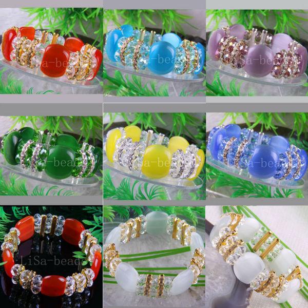 Браслет на шнурках LiSa-Jewelry 7 1 h323/363 FH323-363 браслет на шнурках lisa jewelry 7 1 h323 363 fh323 363