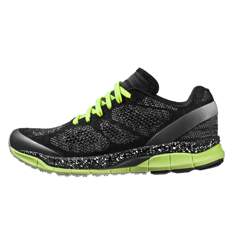 Bmai Men's Sneakers 3D insole Summer Casual Breathable Outdoor Air Running Sports Trainers Shoes(China (Mainland))