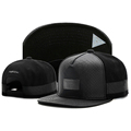 Fashion Caps Adjustable Hip Hop Street Outdoor Sports Sun Baseball Cap Brand New C S BL