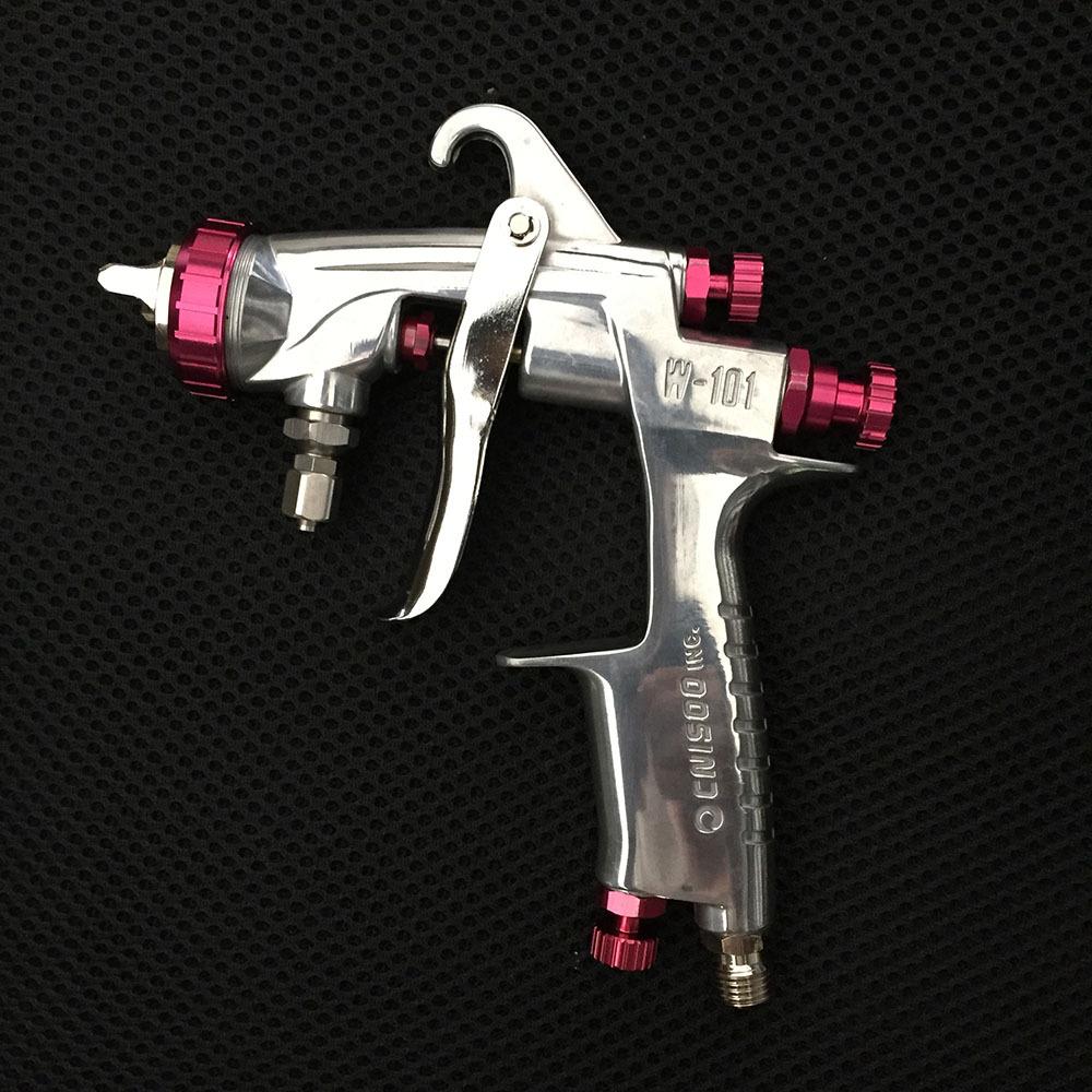 SAT0036-K high pressure spray tools high pressure air base coating sprayer