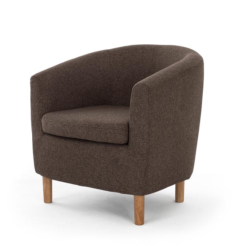 Single sofa ikea sofa cute single bed ikea chairs colors for Ikea armchair bed