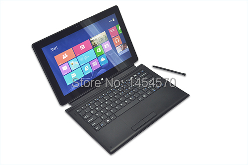 In Stock Bben ubuntu linux OS Dual USB3 0 cam core Intel i5 i7 Tablet PC
