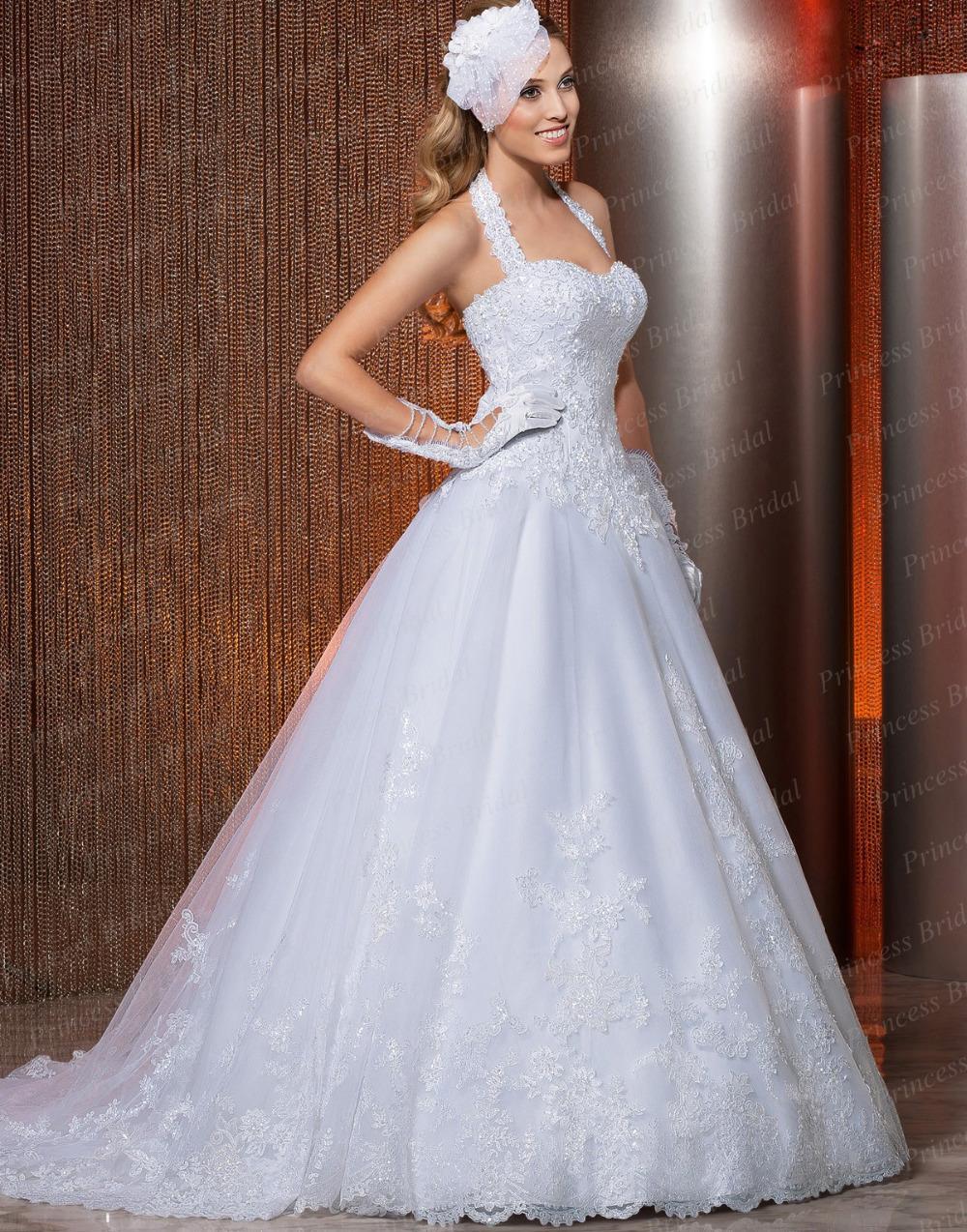 wedding dress bustier top wedding dress corset top Girdle For Wedding Dress Dresses Styles