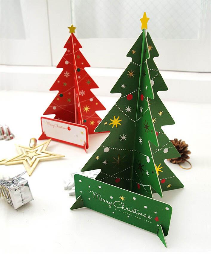 Origami arbre de no l achetez des lots petit prix origami arbre de no l en provenance de - Arbre de noel origami ...