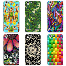 Buy TPU Phone Cases Lenovo Vibe K5 Lemon 3 Case Cover Painted Case Lenovo Vibe K5 Plus A6020 Soft Back Cover Shell for $1.69 in AliExpress store