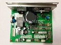 Free Shipping Motor Controller SHUA treadmill SH 5157 motherboard control circuit board computer under control board