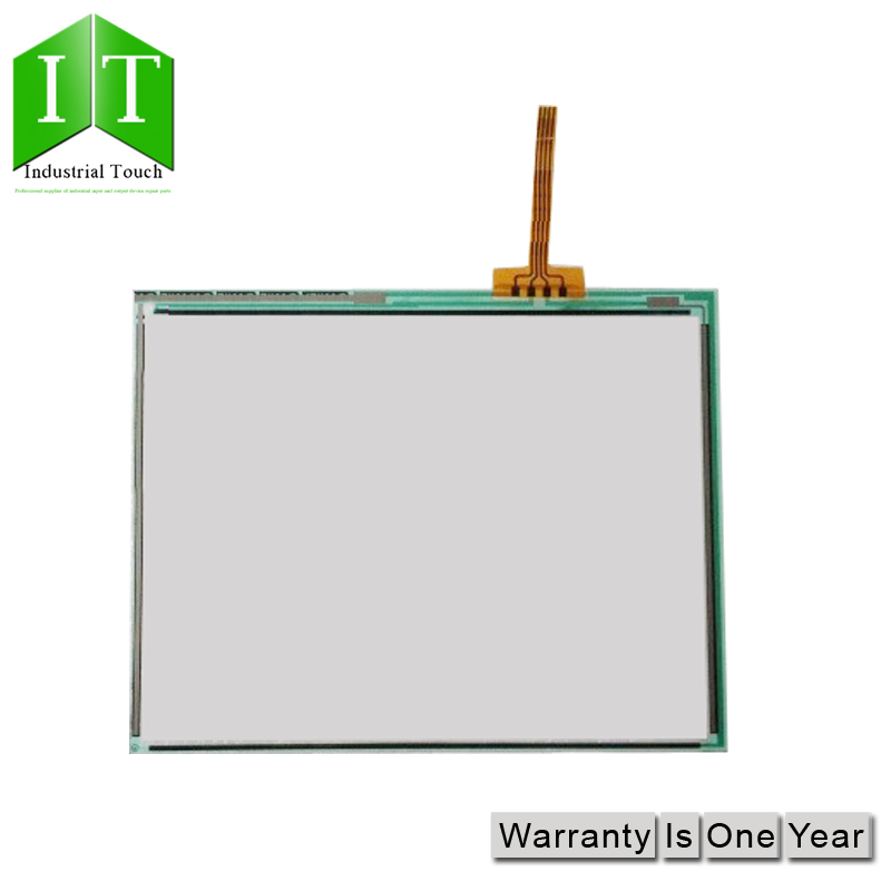 Фотография NEW H2227-45 H2227-45B touch screen panel membrane touchscreen