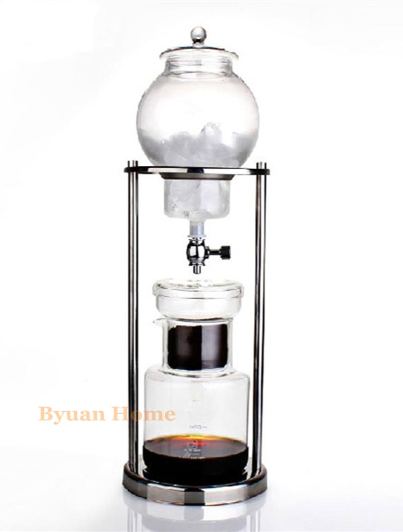 Froide machine caf promotion achetez des froide machine caf promotionne - Meilleure cafetiere filtre ...