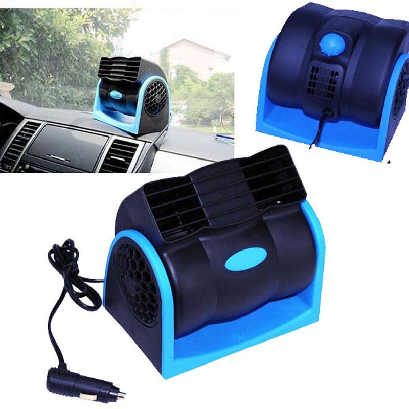 Popular Portable Car Air Cooler Buy Cheap Portable Car Air