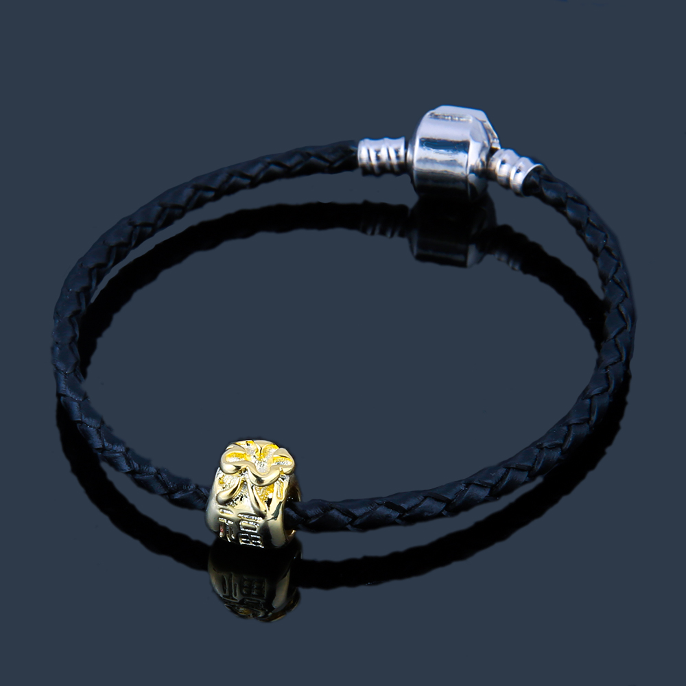 Pandora Charms Aliexpress Pandora Jewelry Black Friday 2013