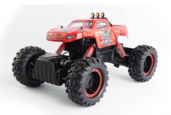 Rock Crawlers 4x4 : Scale electric rc rock crawlers crawler wd