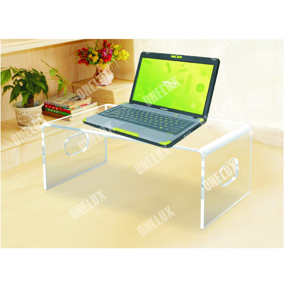 Plexiglass Computer Promotion-Shop for Promotional Plexiglass Computer