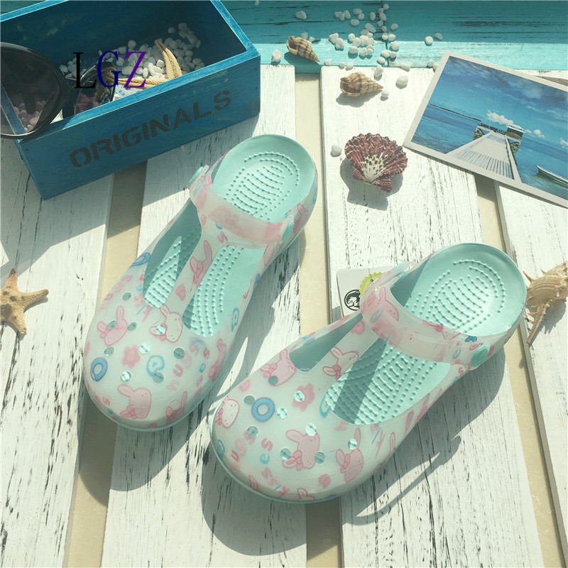 Crocs Style Promotion Shop For Promotional Crocs Style On