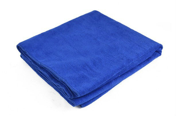 Wholesale Care Car Wash Hand Towel Microfibre Cloth Car Cleaning Car Accessories New Look Cloth(China (Mainland))