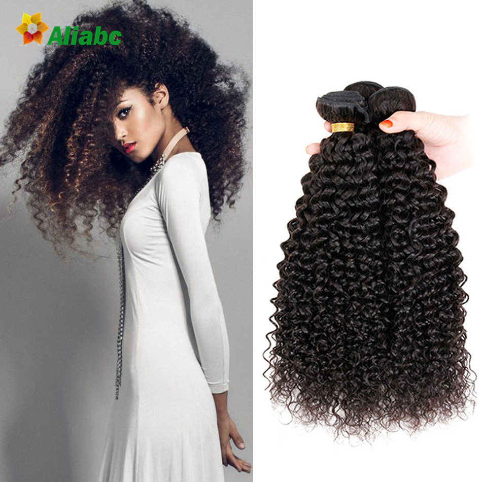 Amazing 7a Brazillian Kinky Curly Hair 4 Bundles Virgin Brazilian Hair Weaving Curly Spring Queen Hair Extension On Sale(China (Mainland))