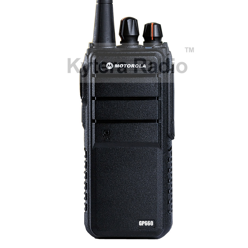 Achetez en gros professionnel talkie walkie en ligne des - Talkie walkie professionnel longue portee ...