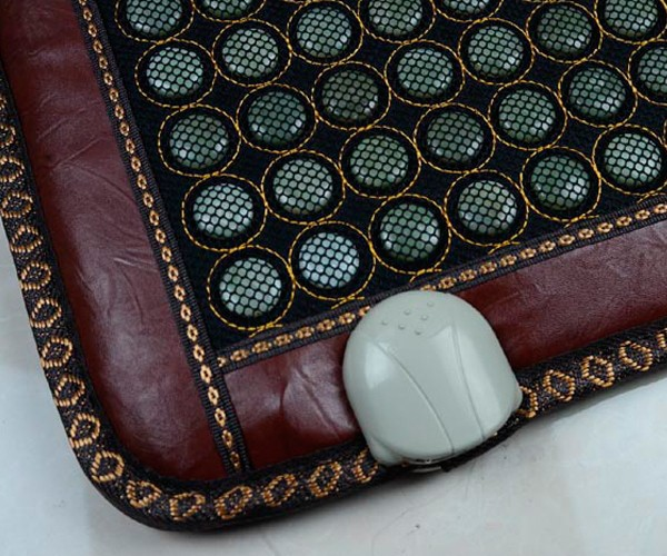 Free Shipping Jade Massage Pad Jade Heated Jade Cushion Health Care Cushion Size:45*45cm  Free Shipping Jade Massage Pad Jade Heated Jade Cushion Health Care Cushion Size:45*45cm  Free Shipping Jade Massage Pad Jade Heated Jade Cushion Health Care Cushion Size:45*45cm  Free Shipping Jade Massage Pad Jade Heated Jade Cushion Health Care Cushion Size:45*45cm