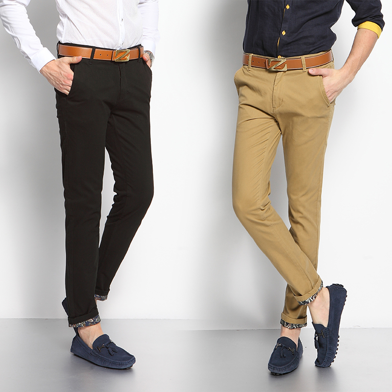 Shop American Eagle Outfitters for men's and women's jeans, T's, shoes and more. All styles are available in additional sizes only at fatalovely.cf mens slim fit pants. slim fit stretch pants.