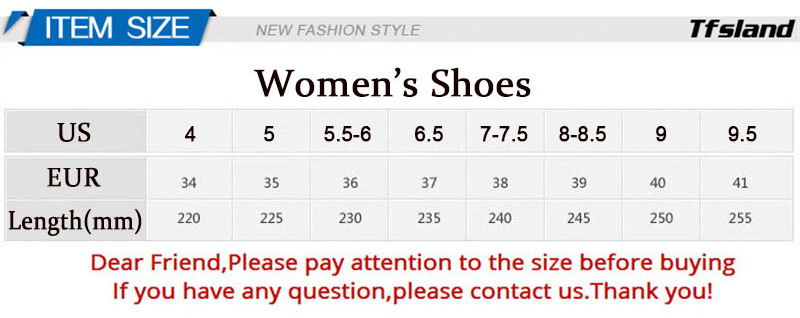 Tfsland Spring Summer Women Flats Portable Lace Up Sport Shoes Ladies Soft Mesh Shoes Comfortable Running Shoes Sneakers Gift