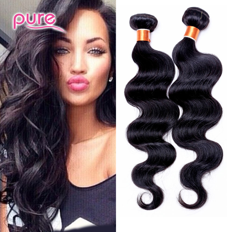 7a Unprocessed Cambodian Virgin Hair Body Wave 4 Bundles Rosa Hair Products Cambodian Virgin Hair Cheap Human Hair 100g Bundles