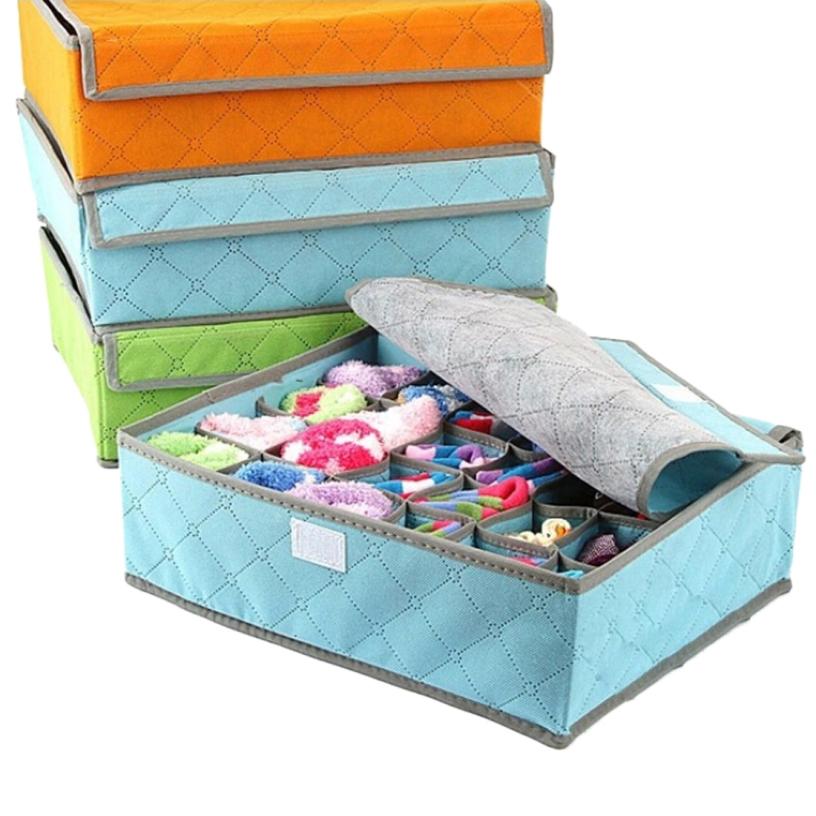 Бокс для хранения Vot 2015 1 vot065031801 бокс для хранения вещей kiss the plastic industry