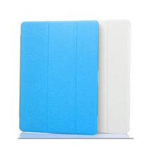 leather case for 10 inch 4G Lte Tablet PC Octa Core 4GB/32GB Android 5.1 IPS GPS 5.0MP WCDMA 3G MTK8752 MT8752 tablet(China (Mainland))