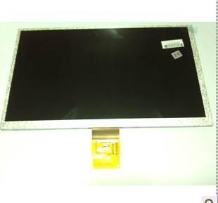 Souiycin s10 lcd screen s10 9 lcd ultra-thin