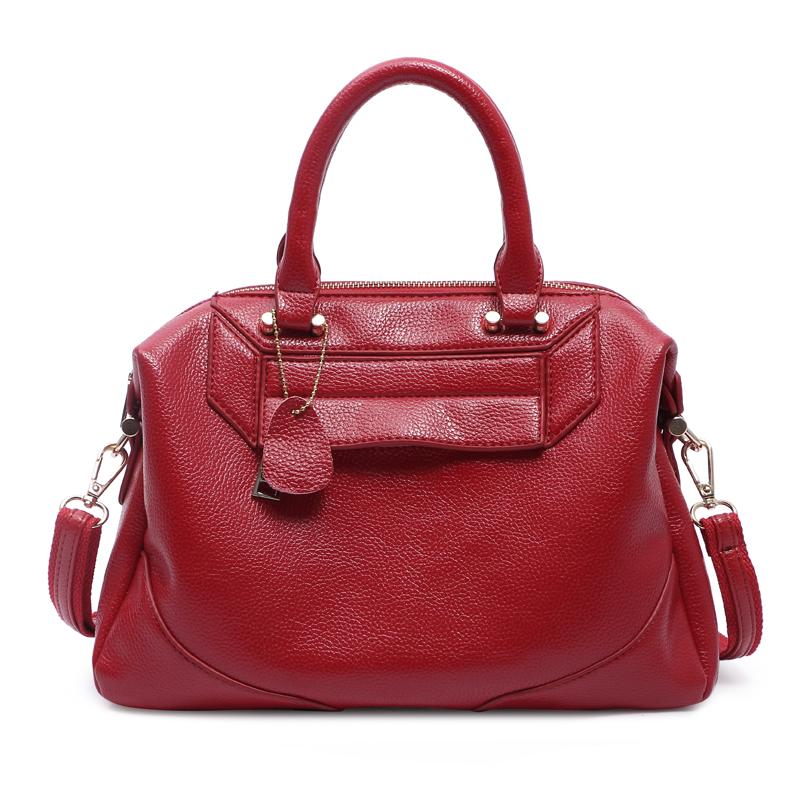 cheap chloe handbags online