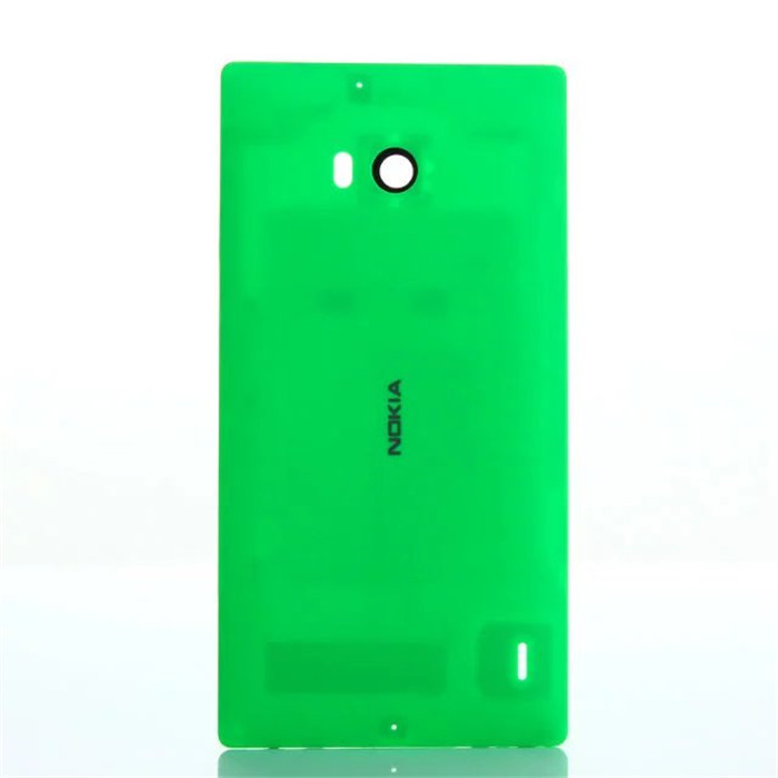 Battery Back Cover Case Replacement For Nokia lumia 930 , Housing Rear Battery Cover For Nokia lumia 930 Phone Cases