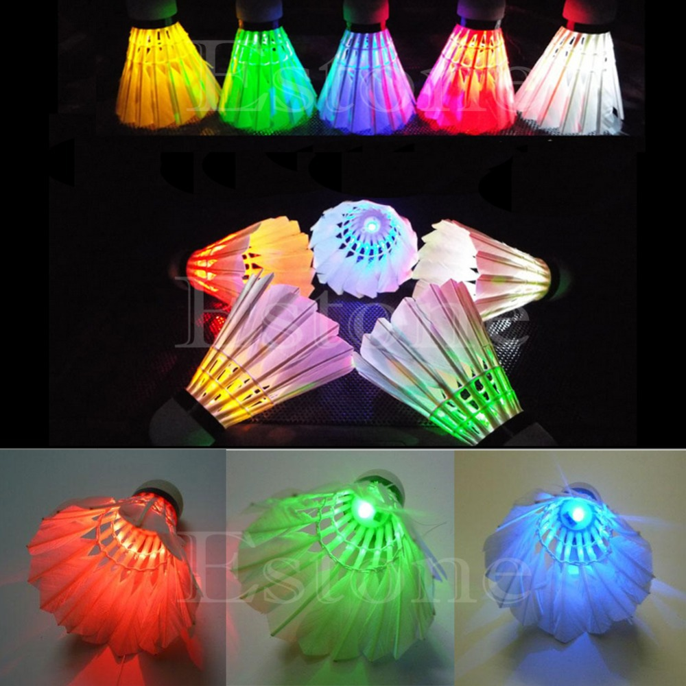 [Image: Free-shipping-New-4Pcs-Lighting-Badminto...t-Sale.jpg]