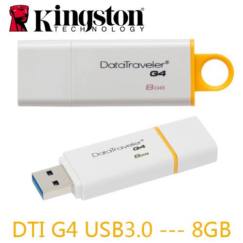 Original Kingston DTI G4 USB 3.0 Pen Drive 32GB 16GB USB Flash Drive 128GB 64GB Pendrive Gift Memory Stick USB Key Free Shipping(China (Mainland))