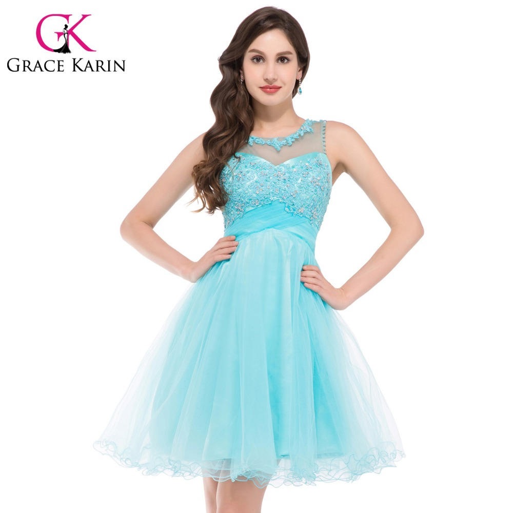Colorful Prom Dresses China Wholesale Ideas - All Wedding Dresses ...