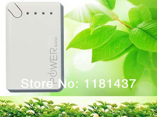 1pc/lot 20000mAh power bank for iphones/samsung/xiaomi/htc/blackberry mobile phone general emergency and backup power charger(China (Mainland))