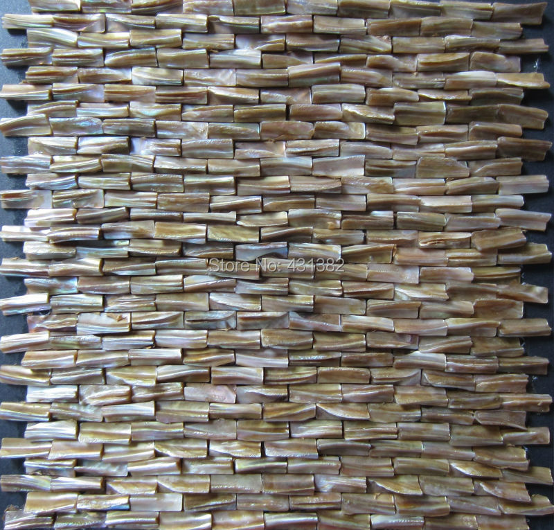 Online kopen wholesale backsplash ideeën voor keuken muren ...